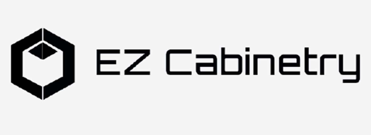 EZ Cabinetry