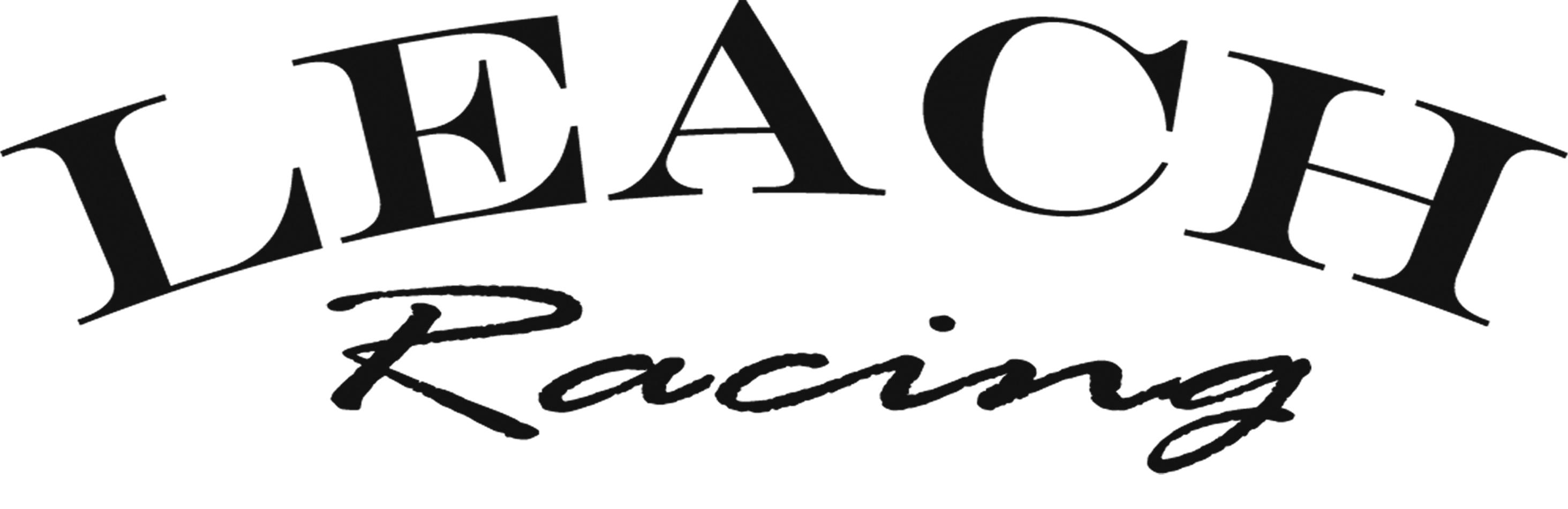 Leach Racing