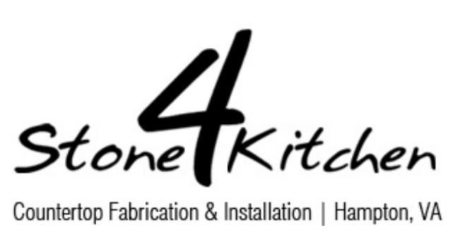 Stone 4 Kitchen HRKC 2018 Race Day Sponsor